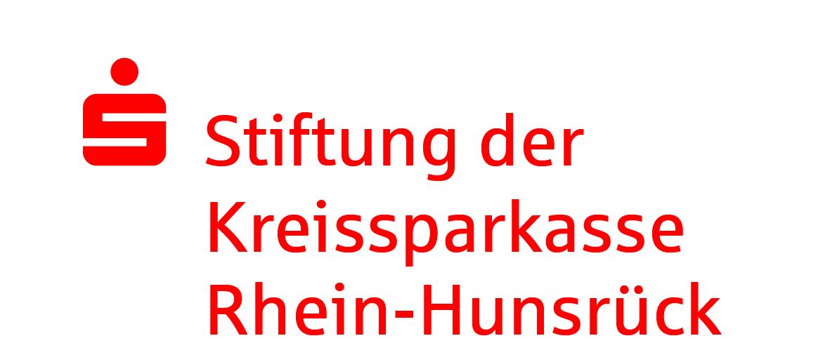 Stiftung KSK RH